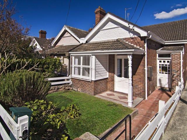 1 Wilona Ave, Lavender Bay, NSW 2060
