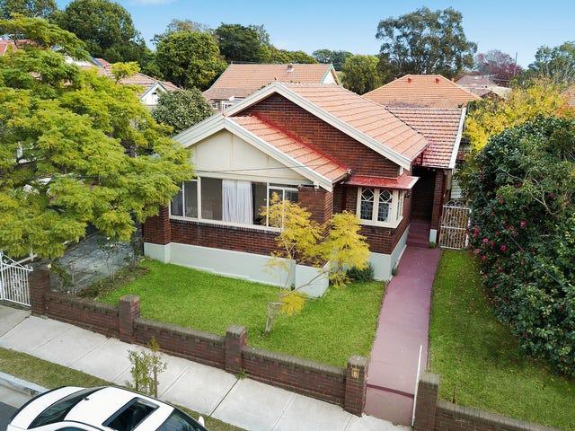 3 Genders Avenue, Burwood, NSW 2134