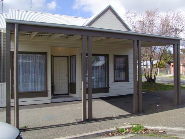 63 Peel Street South, Ballarat Central, Vic 3350