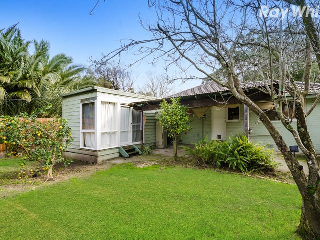 8A Beilby Close, Upper Ferntree Gully, Vic 3156