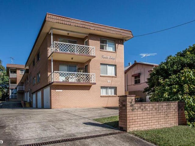 4/23 MABEL STREET, Margate, Qld 4019