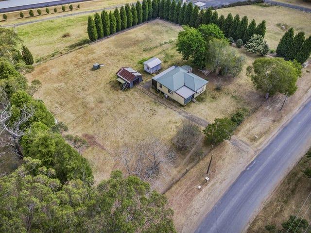 381 Waratah Road, Mangrove Mountain, NSW 2250
