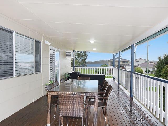 23 Riverside Drive, West Ballina, NSW 2478