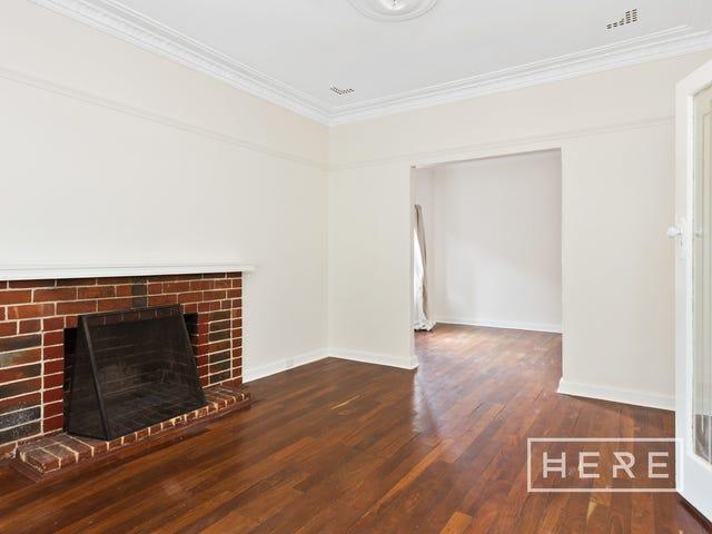 63 Redfern Street, North Perth, WA 6006