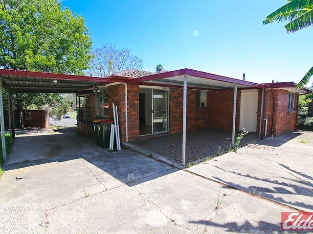 50 Abercrombie Avenue, Seven Hills, NSW 2147
