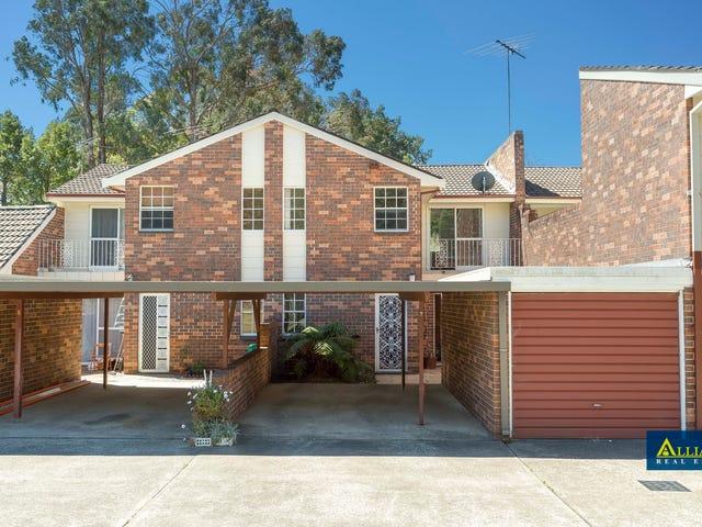 7/30 Vega Street, Revesby, NSW 2212