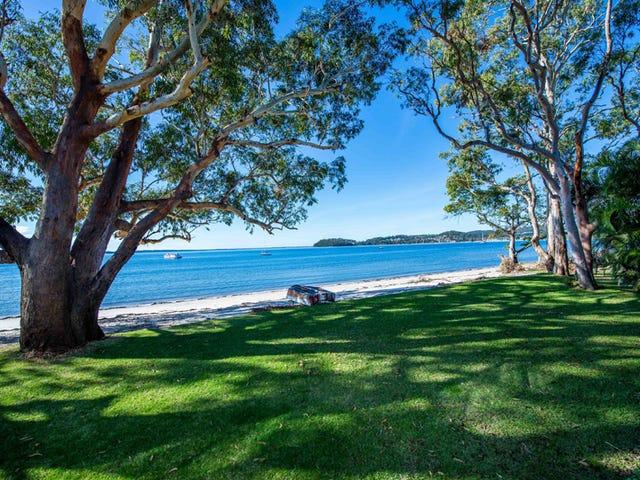 87 Foreshore Drive, Salamander Bay, NSW 2317