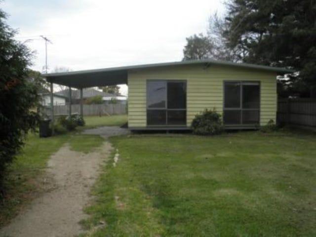 8 Vellevue Court, Rye, Vic 3941