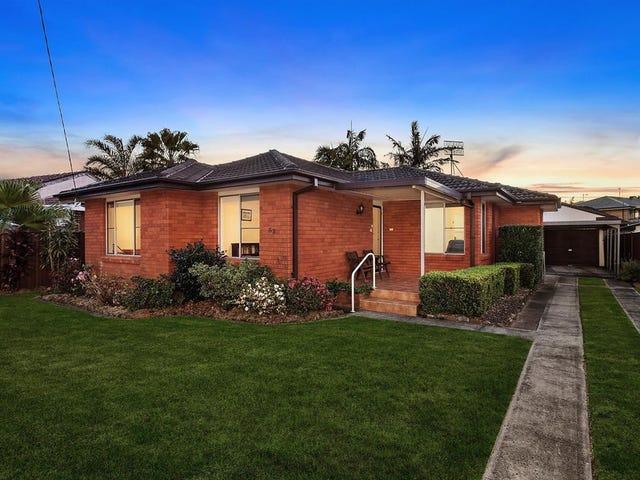 52 Daffodil Drive, Woy Woy, NSW 2256