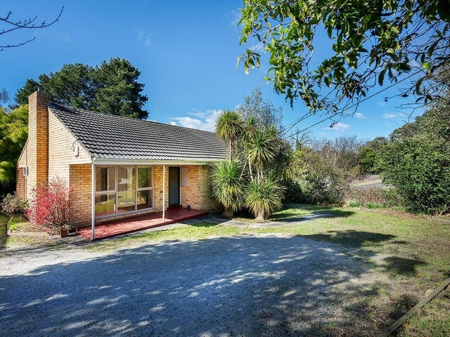 2 Wicklow Avenue, Croydon, Vic 3136