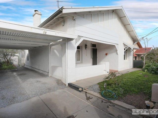 19 Avenue Road, Prospect, SA 5082