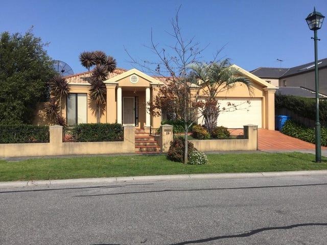 28 Loxley Boulevard, Narre Warren South, Vic 3805
