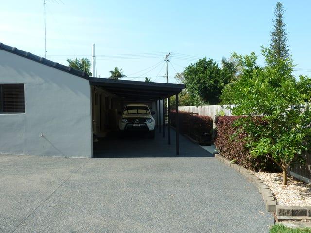 53 Kennedy Drive, Capalaba, Qld 4157