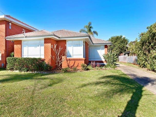 26 Kastelan Street, Blacktown, NSW 2148