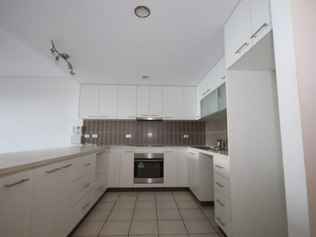 93/5 Michie Court, Bayview, NT 0820