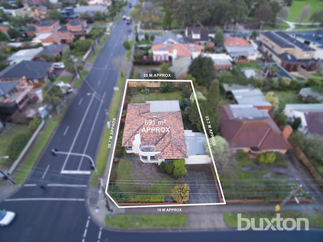 156 Patterson Road, Bentleigh, Vic 3204