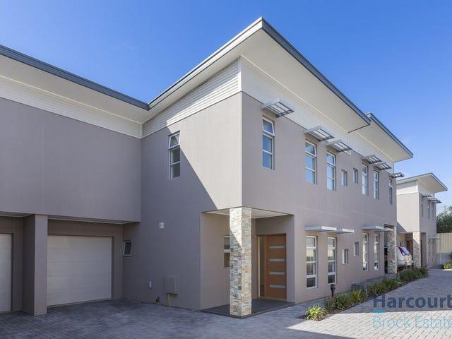 Units 1-4/24 Clovelly Avenue, Christies Beach, SA 5165