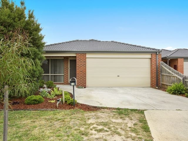 12 Lewin Street, Carrum Downs, Vic 3201
