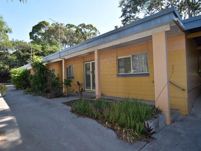 1/33 Butler Street, New Auckland, Qld 4680