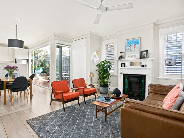 45 Marian Street, Enmore, NSW 2042