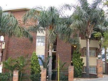 9/29 Hill Street, Perth, WA 6000