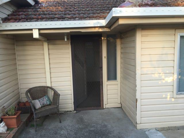 2 Pulman Street, Berry, NSW 2535