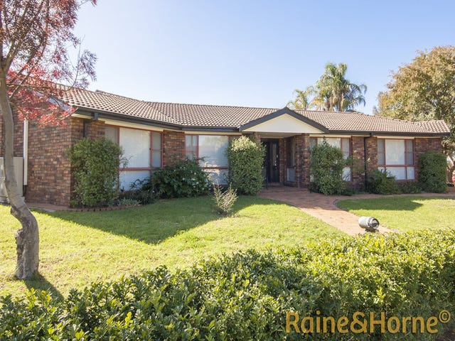 1 Treverrow Court, Dubbo, NSW 2830