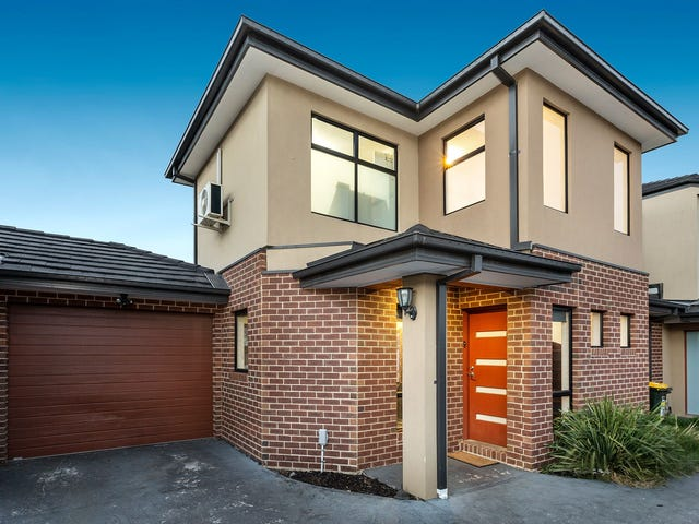 2/321 Camp Road, Broadmeadows, Vic 3047
