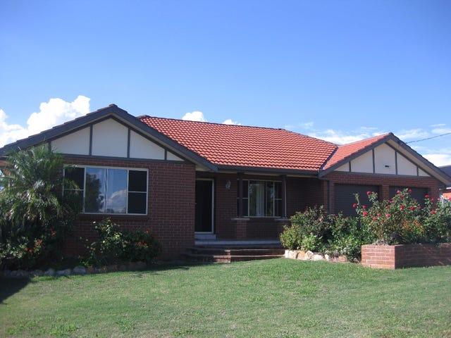 182 Wingewarra Street, Dubbo, NSW 2830