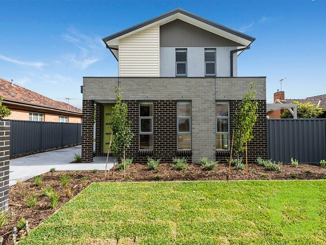 1/139 Chambers Road, Altona North, Vic 3025