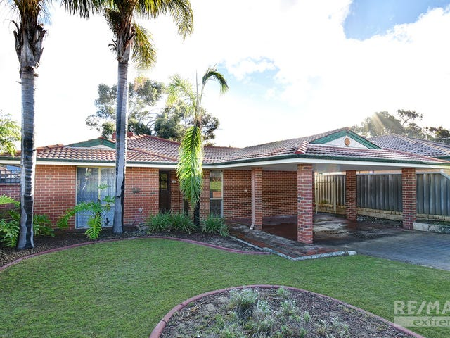 28 Carberry Square, Clarkson, WA 6030