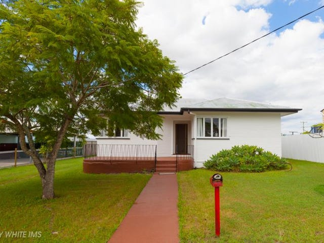 42 Bertha Street, Goodna, Qld 4300