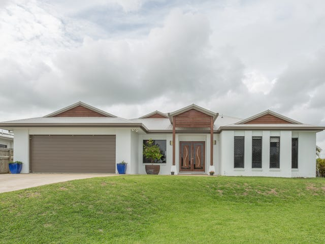 34 Balzan Drive, Rural View, Qld 4740