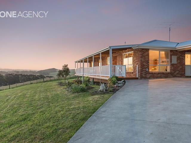 2 Alicia Court, Wynyard, Tas 7325