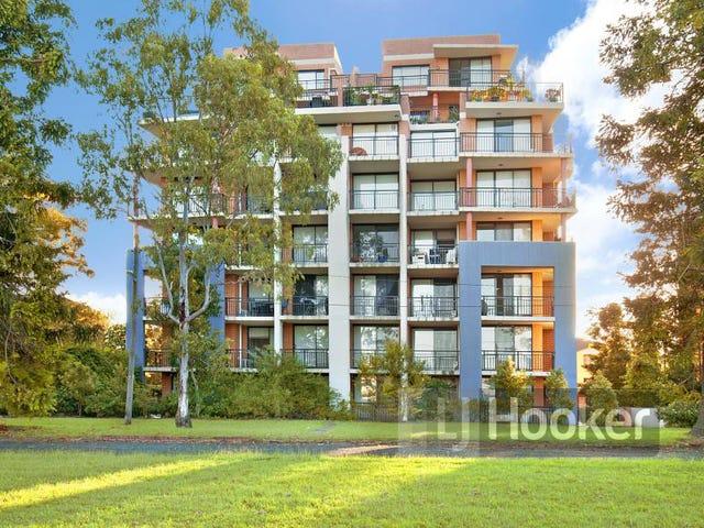 106/19-21 Good Street, Westmead, NSW 2145