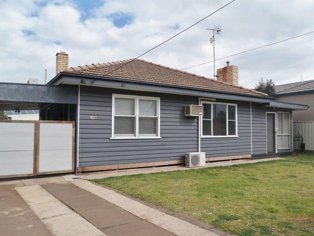 103 Goulburn Road, Echuca, Vic 3564