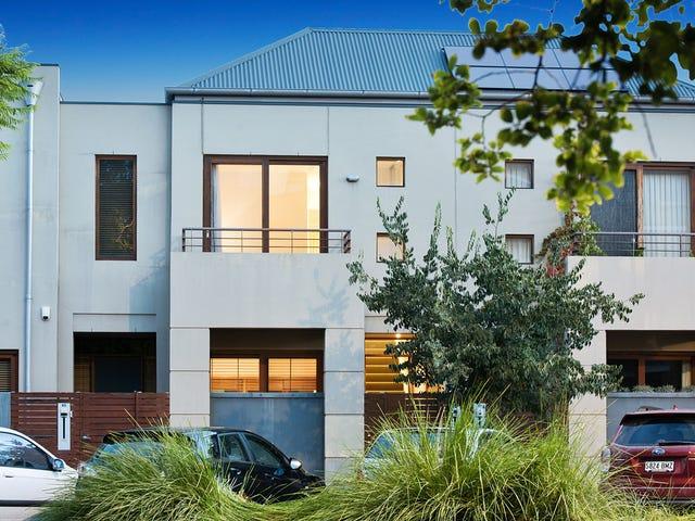 63 Halifax Street, Adelaide, SA 5000