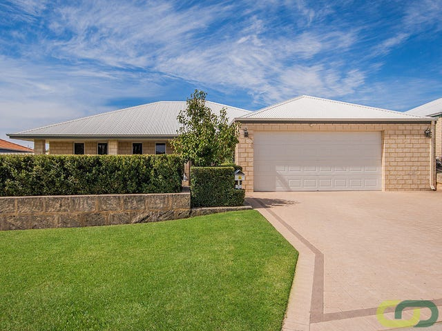 5 Hartwell Way, Secret Harbour, WA 6173