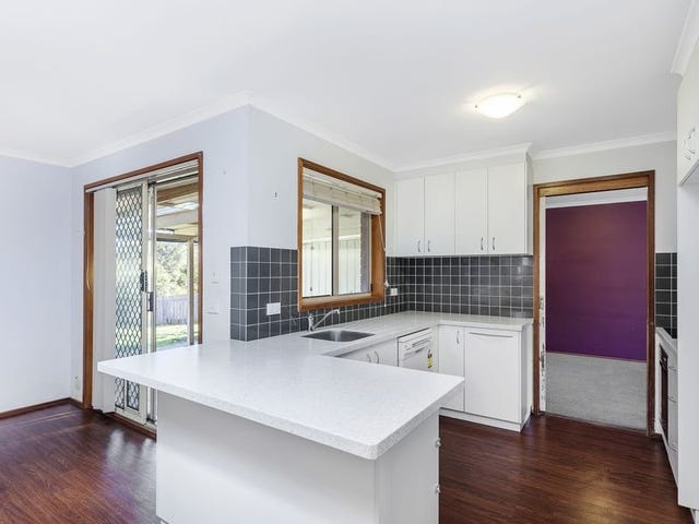 68 Pockett Avenue, Banks, ACT 2906