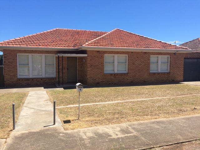 8 Hopson Street, Torrensville, SA 5031