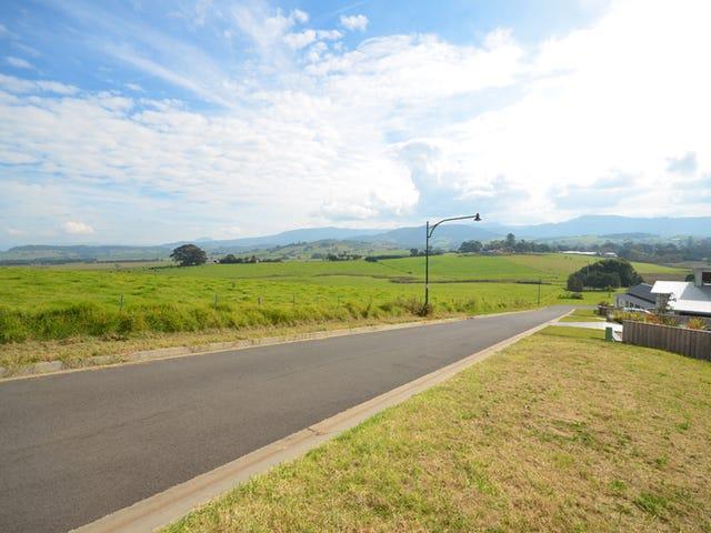 27 Millewa Avenue, Gerringong, NSW 2534