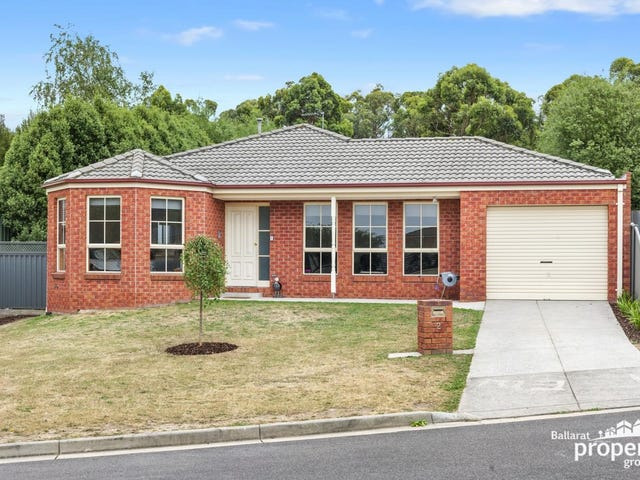 2 Mayfair Court, Mount Helen, Vic 3350