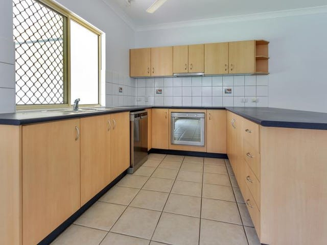 1/28 Hutchison Terrace, Bakewell, NT 0832