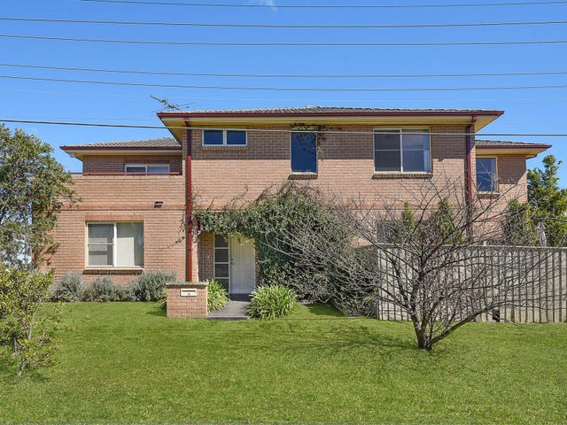 1a Hermington Street, Epping, NSW 2121