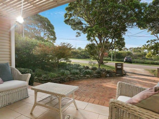 20 Kalaui Street, North Balgowlah, NSW 2093