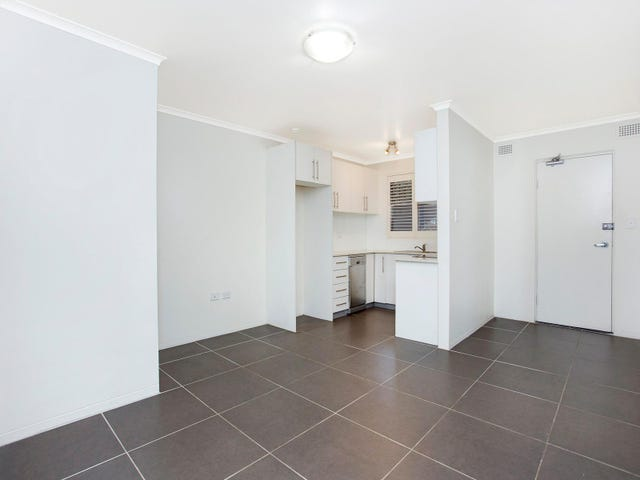 3/777 Victoria Road, Ryde, NSW 2112