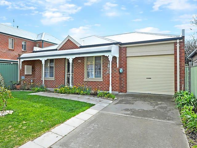 129C Eureka St, Ballarat East, Vic 3350