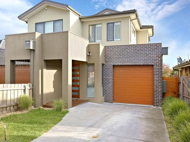 42B Fifth Avenue, Chelsea Heights, Vic 3196