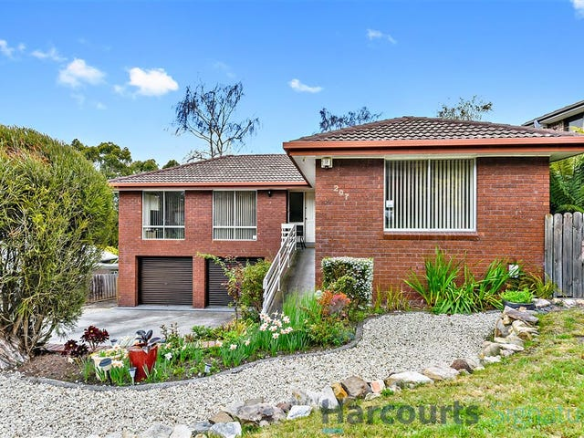 207 Redwood Road, Kingston, Tas 7050