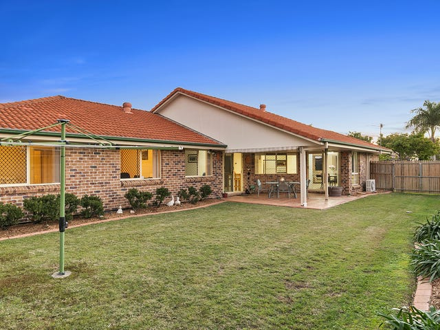 5 Miles Cr, Manly West, Qld 4179